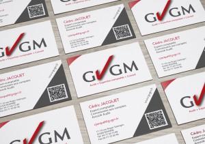 carte-visite-GVGM