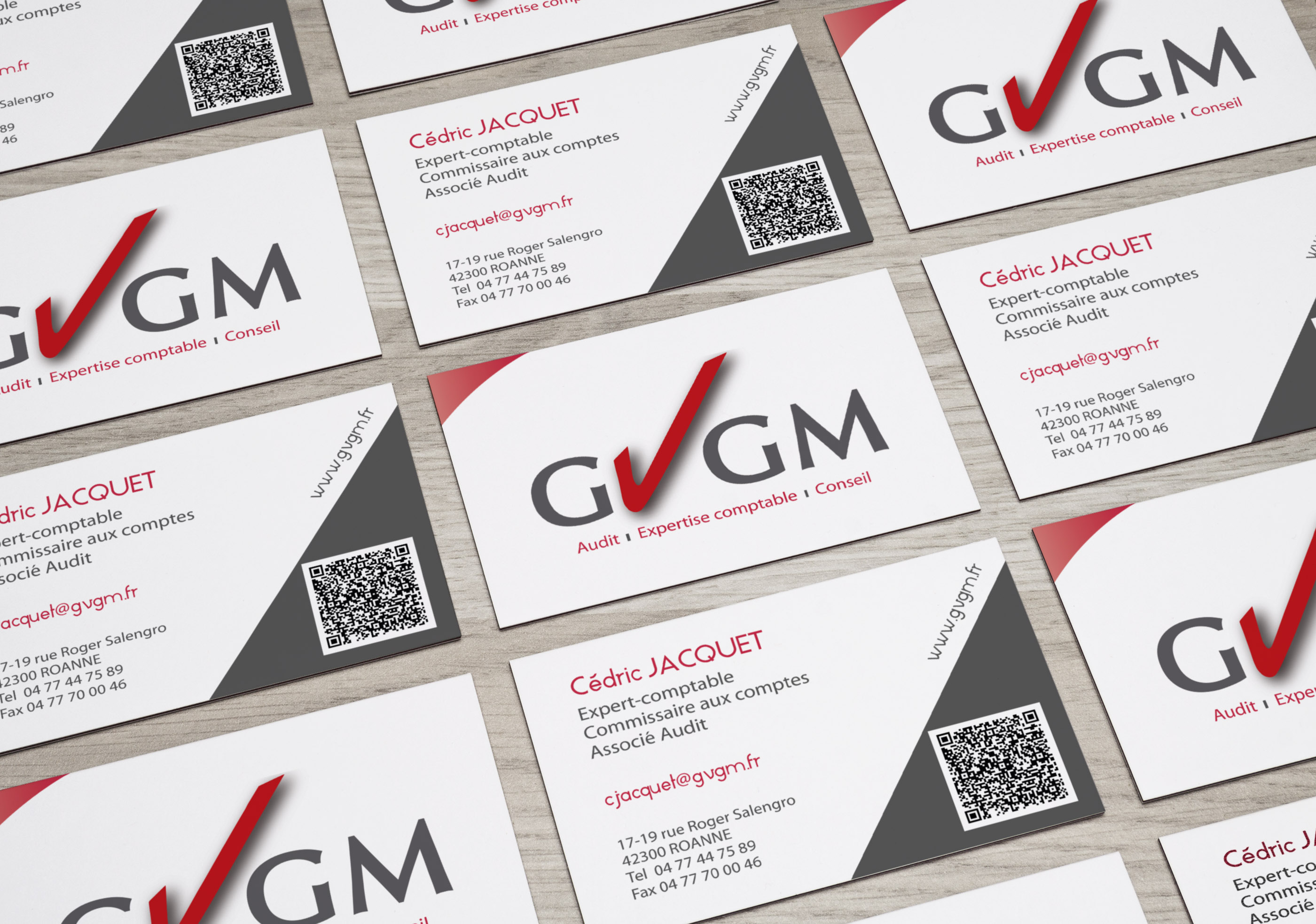 Home Imprimeur Lyon Carte De Visite GVGM