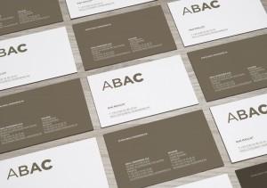 carte-visite-abac