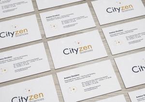 carte-visite-cityzen