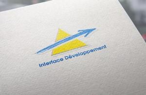 logo-Interface-developpement