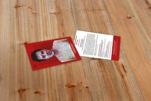 MOCKUP_Carte-postale_Editions-'La-passe-du-vent'
